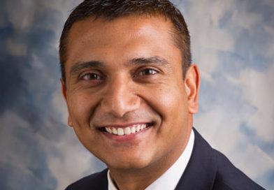 Dr. Anu Banerjee