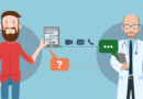 Telemedicine - Separating Hype from Reality