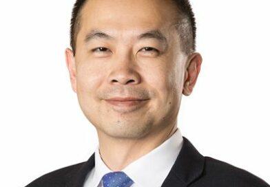 Benson-Hsu_Sanford-Health_HealthTech-Magazines