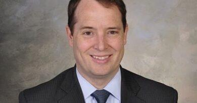 David-Vawdrey-PhD-Geisinger-CIO_HealthTech-Magazines