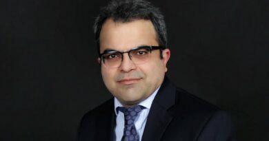 Omid_Shabestari_Carilion_Healthtech-Magazines