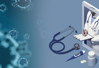 Coronavirus Pushes Telehealth Adoption Nationwide