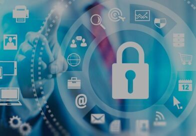 Hardening The Security Posture While Enabling Your Healthcare Organization