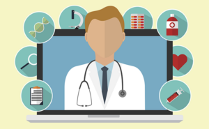 Health System Engagement of Physicians and Treating Physicians