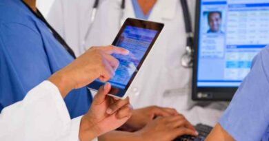 Telemedicine's Direct to Consumer Craze: What Happened to Solving the Shortage of Specialists?