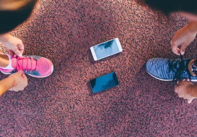 Using Digital Health to Improve Member Well-Being