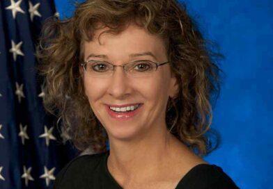 Frisbee-Kathleen_U.S.-Department-of-Veterans-Affairs