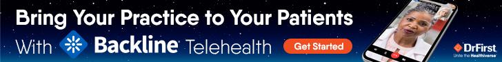 DrFirst_HealthTech Magazines