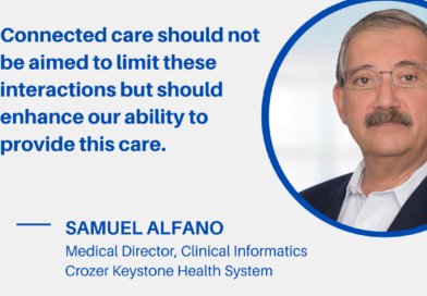 Connected-care-should-not-be-aimed-to-limit-these-interactions-but-should-enhance-our-ability-to-provide-this-care