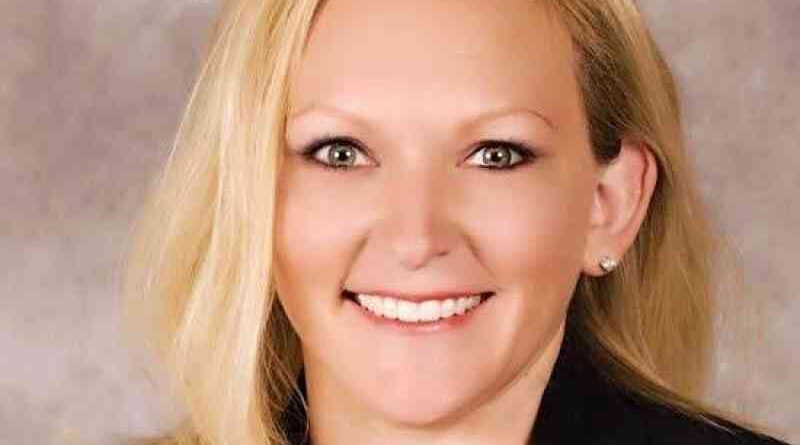 Kristin Darby, CIO, Envision Healthcare
