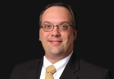 David Reis_University of Miami Health
