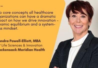 Sandra-Powell-Elliott_Hackensack-Meridian-Health