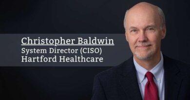 Chris Baldwin_Hartford Healthcare