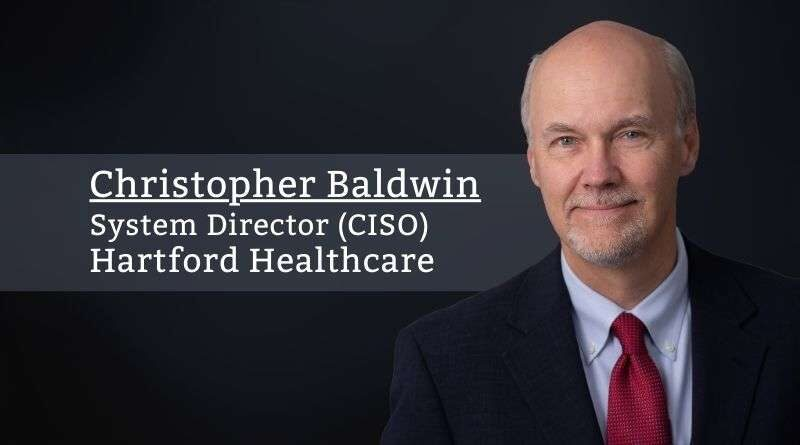 Chris Baldwin_Hartford Healthcare