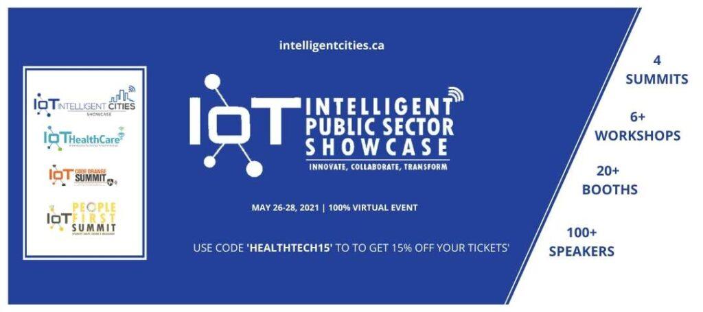 IoT-Intelligent-Cities