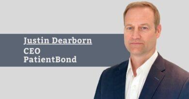 Justin Dearborn_PatientBond