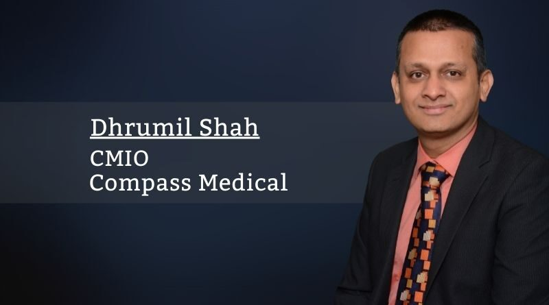 Dhrumil Shah_Compass Medical