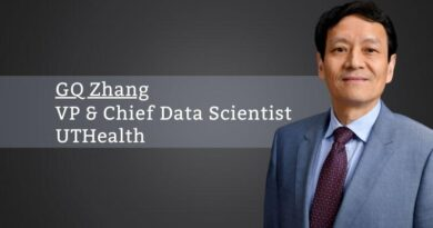 GQ-Zhang_The-University-of-Texas-Health-Science-Center-at-Houston-UTHealth