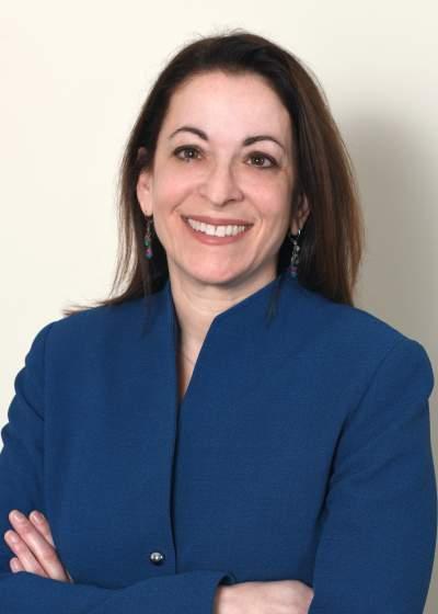 Rachel Weiss_Hackensack Meridian Health IMG