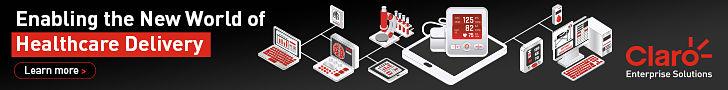 Claro Enterprise Solutions-728x90