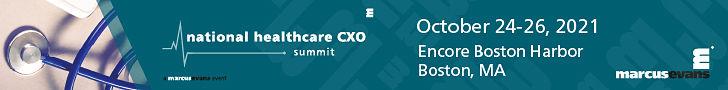 NH-CXO-Summit