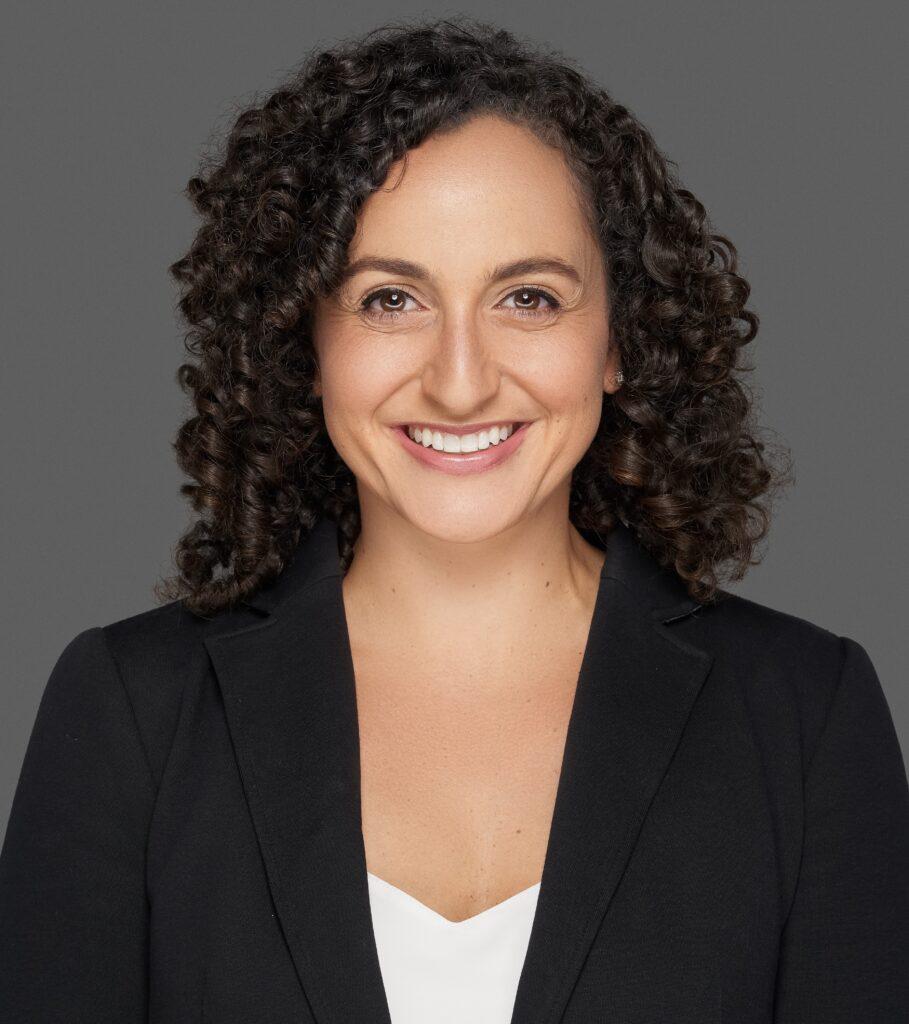 Sara Panella, Pharm.D., Clinical Manager, Baptist Health South Florida